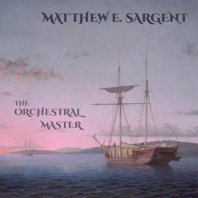 New Age albums at Magnatune